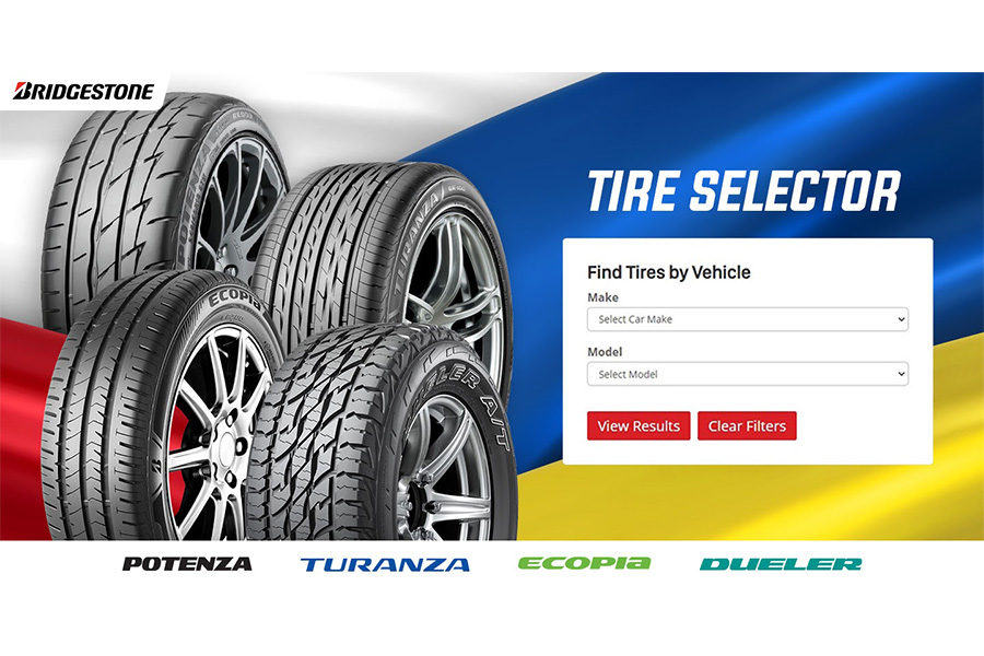 Practical Tire Buying Guide for Beginners