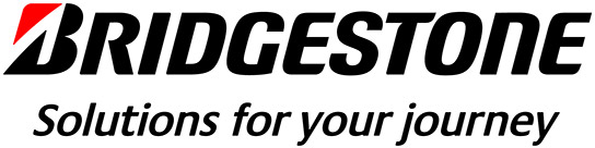 Bridgestone - Solutions for your journey