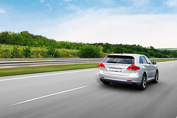 More mileages for your money