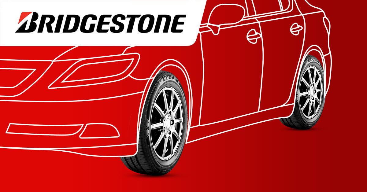 Tire Rotation: How can it help extend the life of your tires?