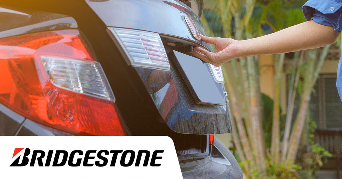 Tire essential tools that should be in your car